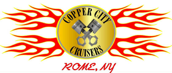 copper city chat sites Everything is down and dirty at nasty chat city so don't hold yourself back, but register and find a perfect match for yourself in this nasty chat site.